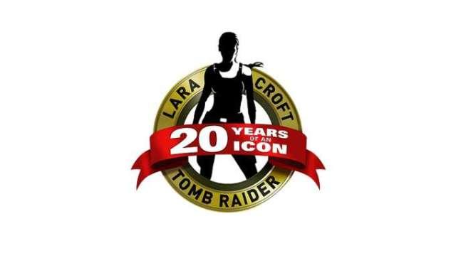 tomb-raider20yrs