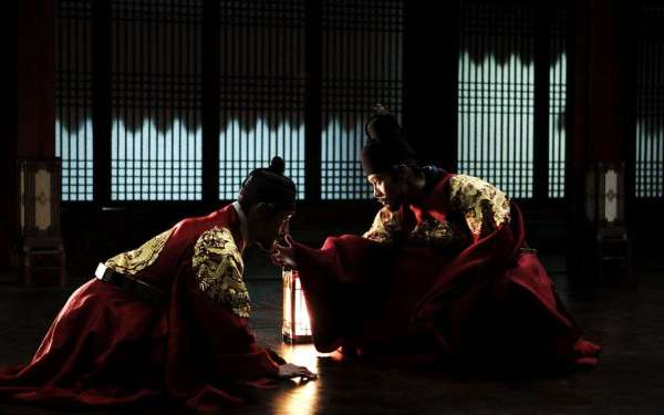 Gwanghae-Wangyidoen-namja-02