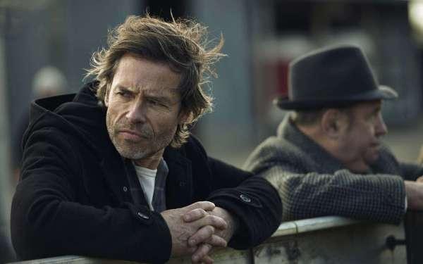 LowRes_Guy Pearce in Jack Irish, Season 1 exclusively on Acorn TV_NIK-00147