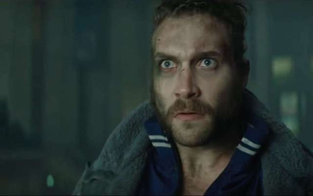 suicide-squad-breakdown-who-is-captain-boomerang-892963[1]