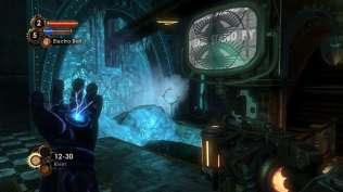 BioShock: The Collection_20160917222525