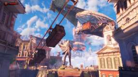 BioShock: The Collection_20160918110935