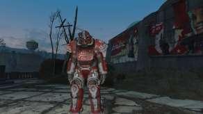 Fallout 4_20160901145316
