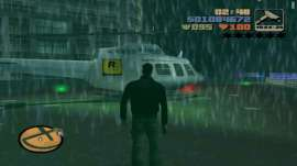 Grand Theft Auto 3_20160829234744
