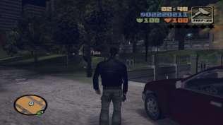 Grand Theft Auto 3_20160902235520