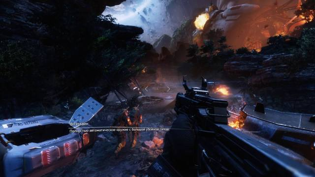 titanfall-2-review-meownauts-2