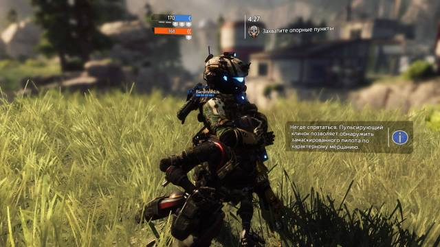 titanfall-2-review-meownauts-6
