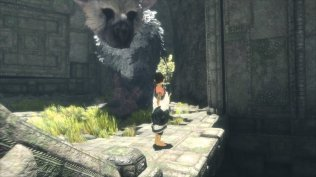 The Last Guardian™_20161203190300