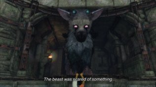 The Last Guardian™_20161203191438