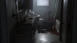 the-last-of-us-part-ii-psx-2016-reveal-trailer-25