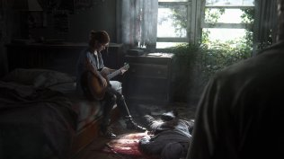the-last-of-us-part-ii-psx-2016-reveal-trailer-29