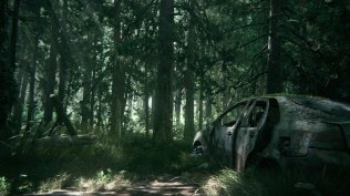 the-last-of-us-part-ii-psx-2016-reveal-trailer-3