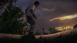 The Walking Dead: A New Frontier_20161222224703