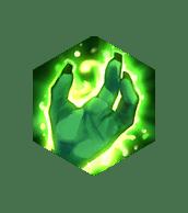 zuljin_regeneration