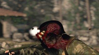 Sniper Elite 4_20170212115445