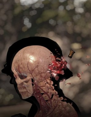 Sniper Elite 4_20170212221829