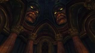 Chamber-of-Avatar-8-small