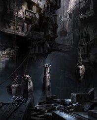 Midgard-Ruins_2