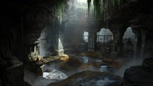 Midgard-Ruins_3