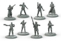 FO__Store_Survivors_Starter_Box_White-BG_Low-res
