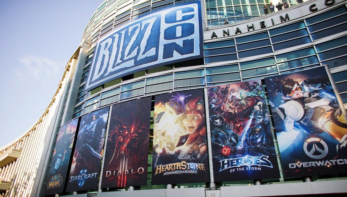 StarCraft 2 будет условно-бесплатной