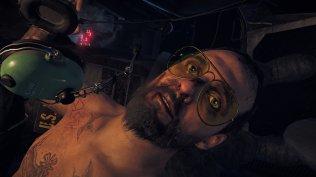 Far Cry 52018-3-28-18-53-26