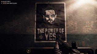 Far Cry 52018-3-29-21-29-59