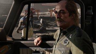 Far Cry 52018-3-30-23-40-45