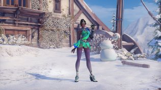 overwatch_winter_wonderland_2018_skins-2