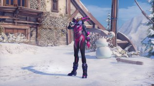 overwatch_winter_wonderland_2018_skins-4