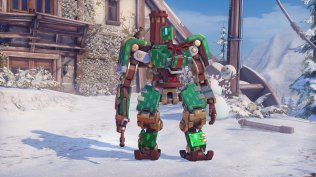 overwatch_winter_wonderland_2018_skins-5