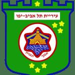 מונית תל אביב