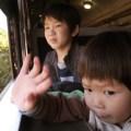 記憶を呼び戻す秋の機関車旅へ~大井川鉄道に行ってきた