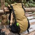 【OGAWAND  OWN】バックパックはいつも一緒に旅をする相棒    使ってみるとU.Lだけでないカスタマイズ性の高さと抜群の背負いやすさに魅了されました