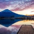 田貫湖キャンプ場で年越しキャンプをする時だけに役立つかもしれない記事