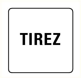 Tirez