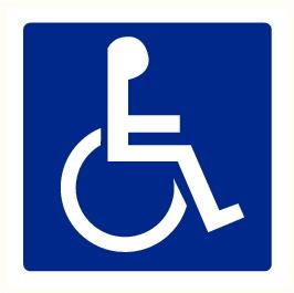 Accès invalides