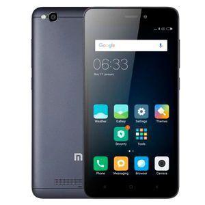 [Actualizado] ¡Xiaomi Redmi 4A Global desde solo 74€!