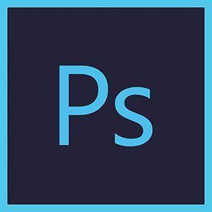 Cursos online gratis para aprender PhotoShop