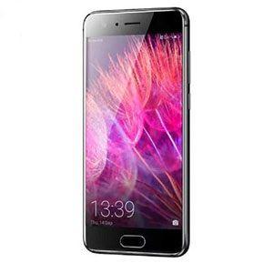 [Actualizado] Huawei Honor 9 por solo 253€