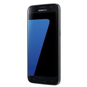 ¡Chollo! Samsung Galaxy S7 por solo 359€