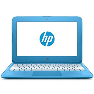 Portátil HP Stream 11-y000ns con más de 79€ de descuento
