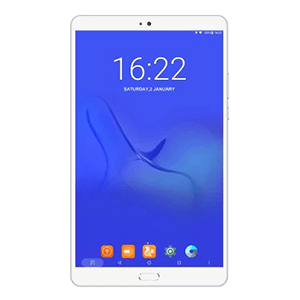 ¡Más de 41€ de descuento para tablet Teclast Master T8!