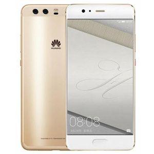 ¡Huawei P10 Plus 6GB/64GB por solo 414€!