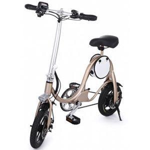 Bicicletas eléctricas: top 10 mejores ofertas