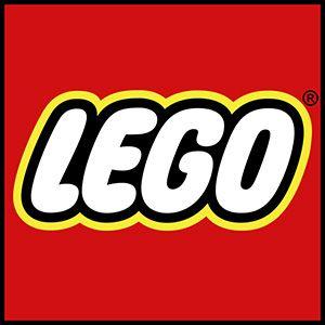 15% de descuento en LEGO en el Corte Inglés