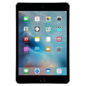 iPad Mini 4 128GB Wifi MK9N2 por 310€