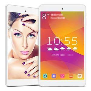 Tablet Teclast P80h de 8″ por solo 45€ en Geekbuying