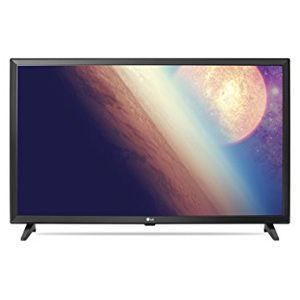 Televisores de 32 pulgadas: las 5 mejores ofertas por menos de 300€