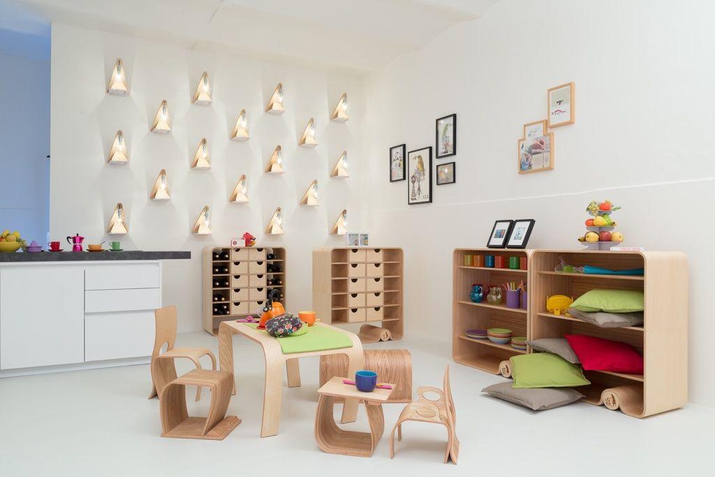 Habitacin Montessori con Ikea  Me pica la curiosidad